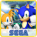 Download Sonic The Hedgehog 4 Episode II 1.0.0 APK