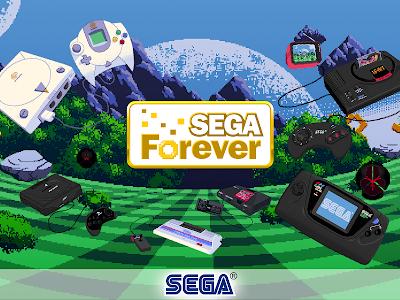 Download Sonic The Hedgehog 4 Episode II 1.0.0 APK