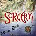 Download Sorcery! 1.4.6 APK