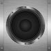 Download Sound Effects 3.5 APK