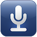 Download Sound Recorder 2.0.1 APK