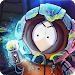 Download South Park: Phone Destroyer™ 2.9.5 APK