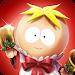 Download South Park: Phone Destroyer™ 2.9.6 APK