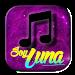Download Soy Luna Musica Letras 1.2 APK