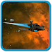Download Space Racer 1.0 APK