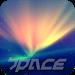 Download Space Theme 3.1 APK