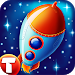 Download Space vehicles (app for kids) 2.9.1 APK