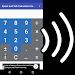 Download Speak n Talk Calculator Lite 1.7 APK