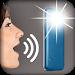 Download Speak to Torch Light 2.6 APK