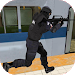 Download Special Point Blank Mobile 3.0 APK