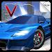 Download Speed Racing Ultimate 5  APK