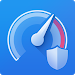 Download Speed Test - WiFi / Cellular speed test 1.0.5 APK