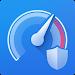 Speed Test - WiFi / Cellular speed test