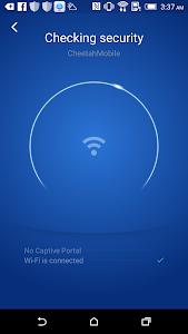 Download Speed Test - WiFi / Cellular speed test  APK