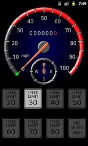 Download Speed Watcher Free 1.1.8 APK