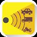 Download Speed radar detector 1.5.0 APK