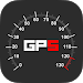 Download Speedometer GPS 3.7.40(googlemap) APK