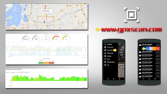 Download Speedometer GPS 3.7.40(googlemap) APK