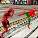 Download Spider Hero: City Battle 1.0.4 APK