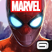 Download MARVEL Spider-Man Unlimited 4.5.2a APK