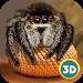 Download Spider Pet Life Simulator 3D 1.3.0 APK