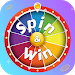 Download Spin for Winning: Tap the Wheel for Lucky Reward 1.1 APK