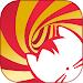 Download Spinny Phone  APK