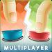 Download Splitter: Multiplayer 2.4.6 APK