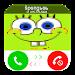 Download Spong Bob Calls Your Kid 3.3 APK