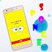 Download Fake Call - Allo Sponge 1.0.4 APK