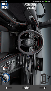 Download Sport Cars Sounds 1.87 APK