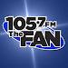 Download 105.7FM The Fan Milwaukee 3.0.5 APK