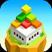 Download SquareStack -Casual Revolution 1.12 APK