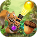 Download Squirrel Pop 2.6 APK