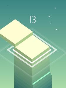 screenshot of Stack version 3.0