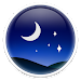 Download Star Rover - Night Sky Map 1.0 APK