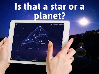Download Star Walk 2 Free - Identify Stars in the Sky Map  APK
