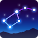 Download Star Walk 2 Free - Identify Stars in the Sky Map 2.6.1.15 APK
