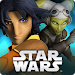 Download Star Wars Rebels: Missions 1.4.0 APK