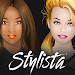 Download Stardoll Stylista Fashion Game 3.5.4 APK
