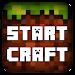 Download Start Craft 2 : 3D WORLD 3.3.7.5 APK