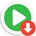 Download Status Saver - Whats Status Video Download App 2.0.10 APK