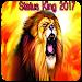 Download Status King 2017 1.0.3 APK