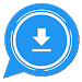 Download Status Saver for WhatsApp 1.1.1 APK