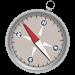 Download Steady compass 55 APK