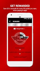 Download Steak 'n Shake 2.5.2 APK