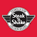 Download Steak 'n Shake 2.5.2 APK