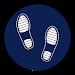 Download Step Keep 1.0.6 APK
