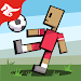Download Stickman Football 1.0.2 APK