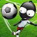 Download Stickman Soccer - Classic 3.0 APK